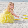 20200811-Skudin Surf Camp 8-11-20850_9160