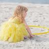 20200811-Skudin Surf Camp 8-11-20850_9163