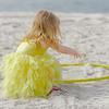 20200811-Skudin Surf Camp 8-11-20850_9158