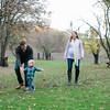 Ahern-Family-0053