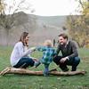 Ahern-Family-0065