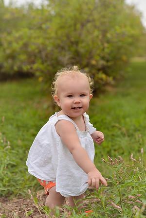 Aisley (3)
