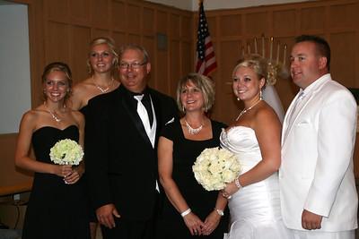 Al & JoAnn Family