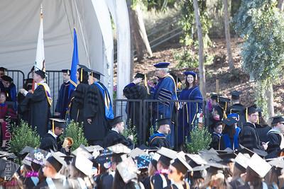 Andrea Graduation UCSB 2014