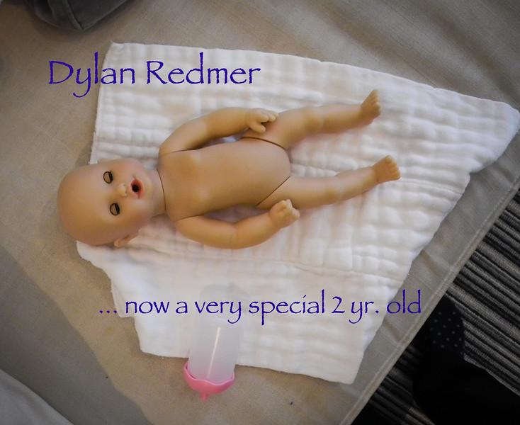 DylanRedmer2yr-1Title