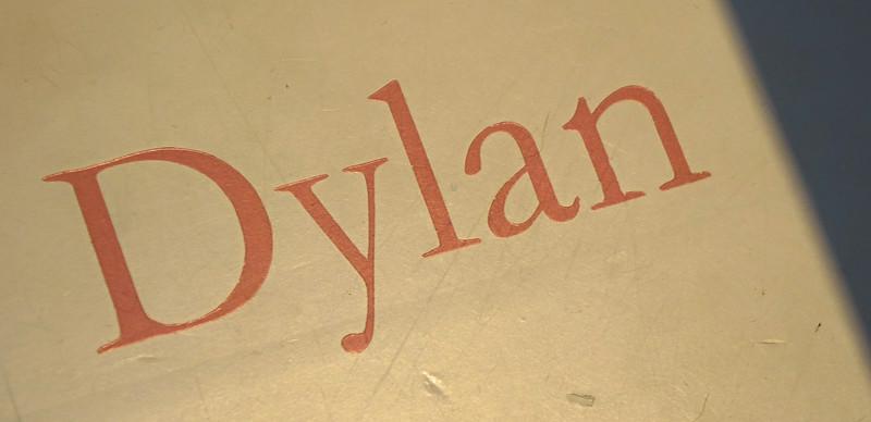 DylanRedmer5-29