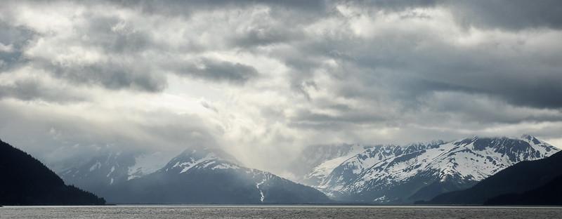 Alaska_2010_07_30_0008