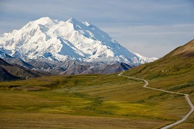 Alaska2008