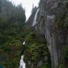 Alaska2008-8