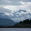Alaska2008-12