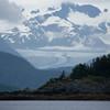 Alaska2008-11