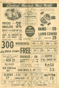 1950s prices0001-Edit