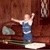 November 1983<br /> 262 Marich Way, Los Altos<br /> Craig (3)