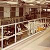 November 1983<br /> Hydrology Lab<br /> Stanford University, CA<br /> Bob (28) and Craig (3)