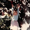 April 1984<br /> 262 Marich Way, Los Altos, CA<br /> Craig (3), Teresa (5) and Ryan (4) climbing the tree