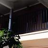 June 1991<br /> Bob's LTM lodging
