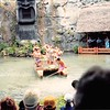 June 1991  Hawaii<br /> Polynesian Cultural Center