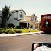 Aug. 1993<br /> 124 Nantucket Cir., Vacaville<br /> (picture taken by Laura Dangerfield)