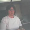 Aug. 1993<br /> 124 Nantucket Cir., Vacaville<br /> me