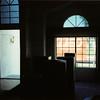 Aug. 1993<br /> 124 Nantucket Cir., Vacaville