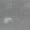 Aug. 1993<br /> 124 Nantucket Cir., Vacaville<br /> Steven & Daniel