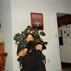 Aug. 1993<br /> 124 Nantucket Cir., Vacaville<br /> Ben & Daniel