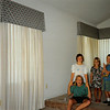 Aug. 1993<br /> 124 Nantucket Cir., Vacaville<br /> moving--empty house<br /> Teresa (14), Cindy (7), Lauren (4--neighbor), & Daniel (5)