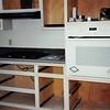10-96 <br /> 262 Marich Way, Los Altos<br /> kitchen remodeling