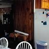 9-96 <br /> kitchen before remodeling