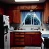 9-96 <br /> 262 Marich Way, Los Altos<br /> kitchen before remodeling