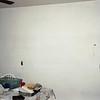 9-96 <br /> kitchen remodeling