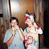 9-96 <br /> 262 Marich Way, Los Altos<br /> Ben (12) and Steven (5)