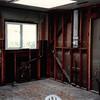 9-96<br /> kitchen remodeling
