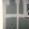 9-96 <br /> front bathroom