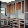 10-96<br /> 262 Marich Way, Los Altos<br /> kitchen remodeling