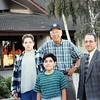 9-96<br /> LDS church, Los Altos<br /> Ben (12), Alex Pizzaro, Marty Neil, Brent Hartman