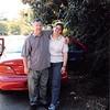 9-98<br /> 262 Marich Way, Los Altos<br /> Mike and Joann Dover