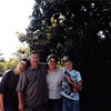 9-98<br /> 262 Marich Way, Los Altos<br /> Tirstan, Mike, Joann & Trevor