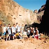 4-99 <br /> Scout Arizona trip