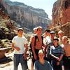 4-99 <br /> Scout Arizona trip