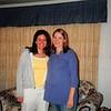 1-01<br /> 262 Marich Way, Los Altos<br /> Amy Catale and Teresa