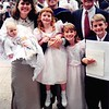 12-01<br /> Darin and Heather Gates family