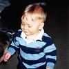 2-02<br /> 262 Marich Way, Los Altos<br /> Tyson (11 months)
