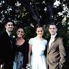5-03  Prom night<br /> James, Heidi, Cindy and Daniel