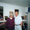 May 2003--grandma and grandpa Meakin