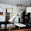 8-03 Palmyra, NY<br /> Grandin Publishing Co. bldg.--where Book of Mormon was published