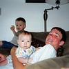 8-03 Danbury, CT<br /> Tyson, Jeremy and Daniel