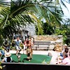 "4-20-04<br /> Polynesian Cultural Center, Laie, Hawaii<br /> ""Island of Marqueses"""