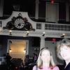 10-11-04<br /> Fanueil Hall, Boston, MA<br /> Susie and Janean