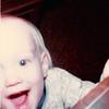 October 1981<br /> 144-D Escondido Village, Stanford, CA<br /> Craig (11 months)